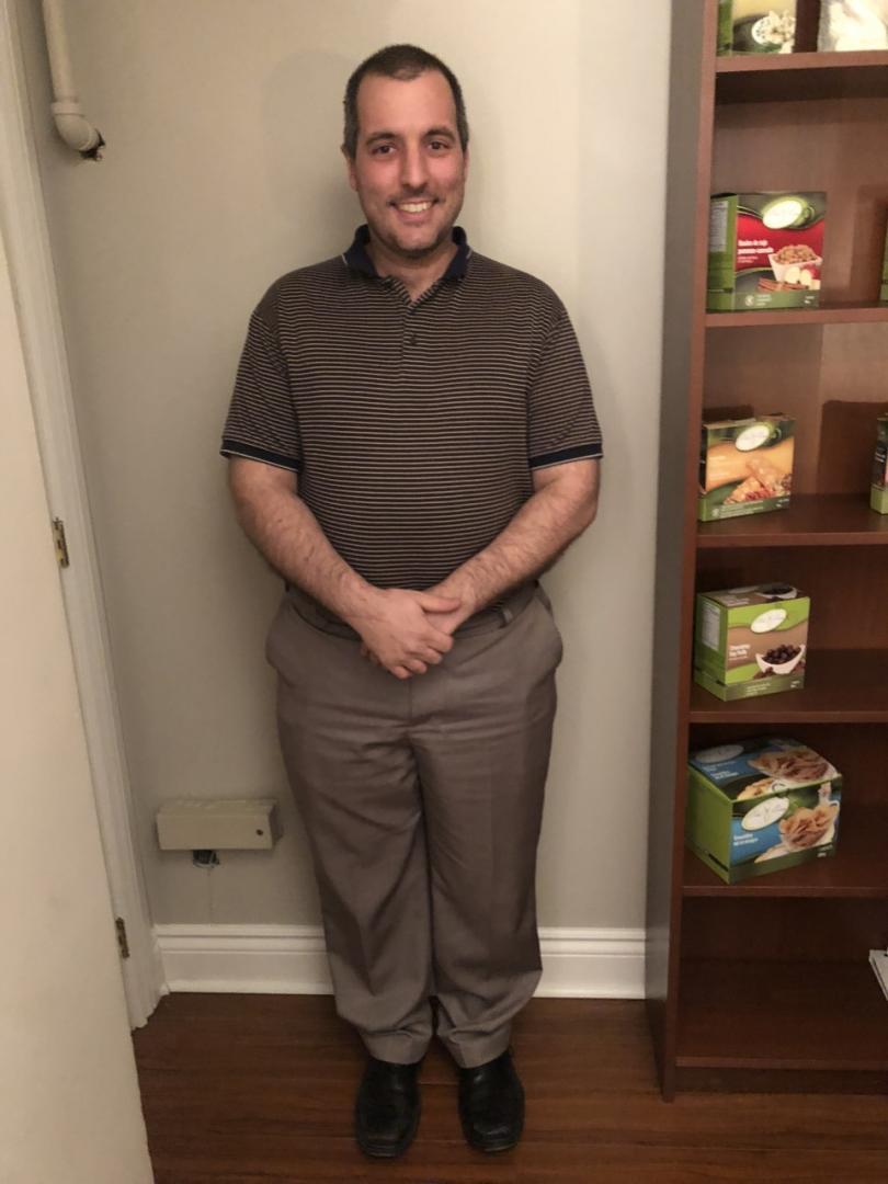courbe perte de poids après bypass Médicament
